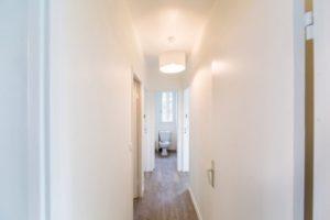 La Maison Des Artisans Plomberie électricité Serrurerie à Saintes Charente-Maritime